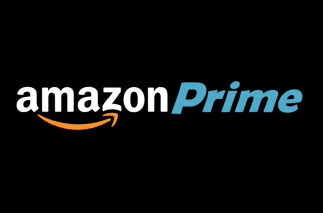 Amazon Prime Best 2019 originaler