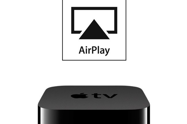 Com flotar des d'Android fins a AirPlay