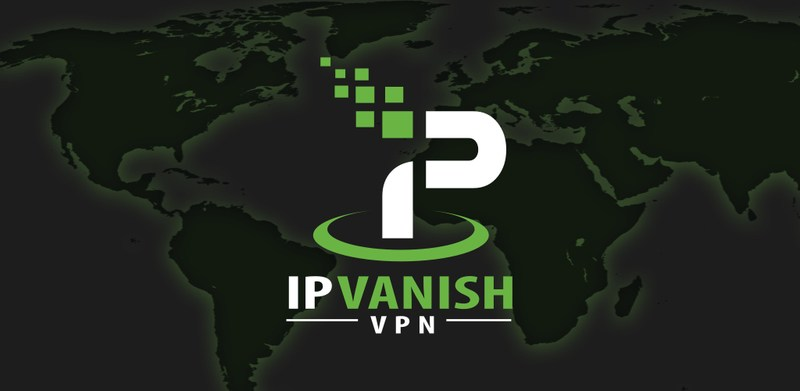IPVanish Cover