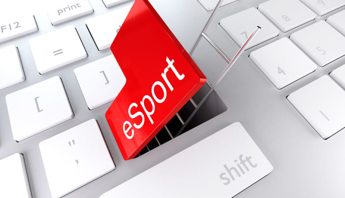 best-5-esports-streaming-channels[1]