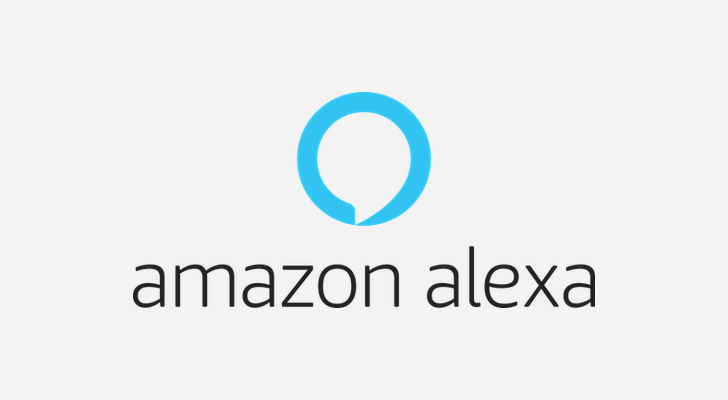 hey-alexa-are-you-spying-on-me[1]